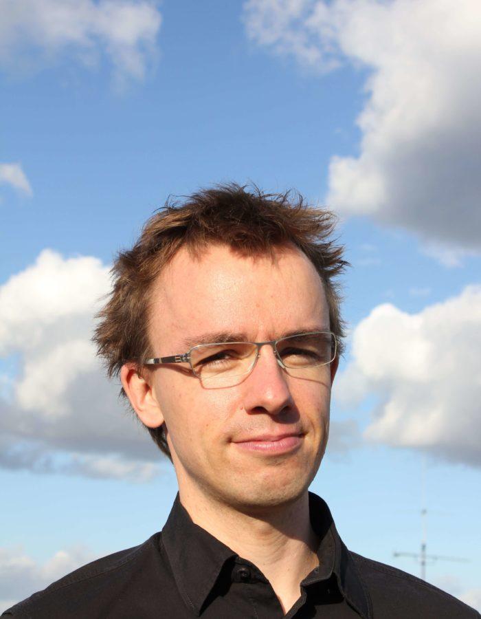 Christoph Meyer Intervideo