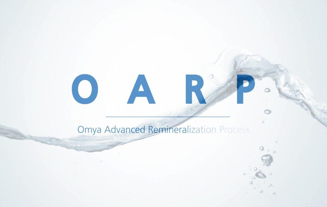 Omya interaktive App