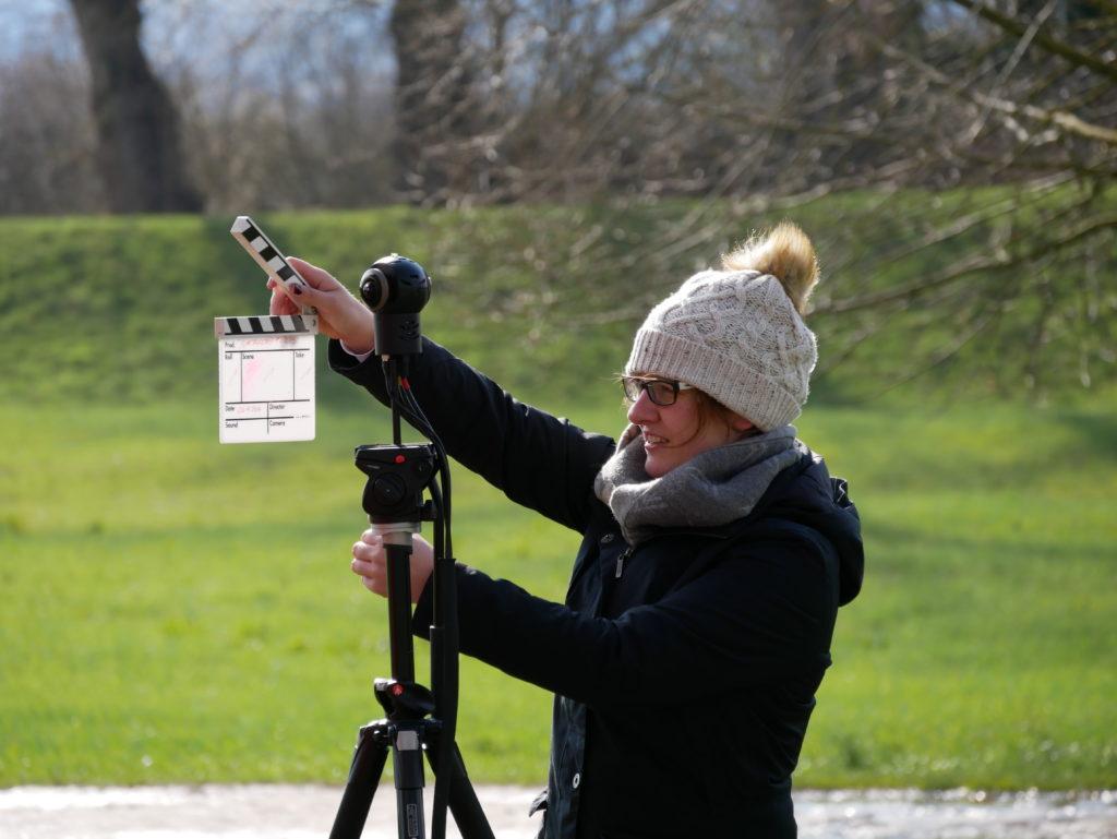 360 Grad Film