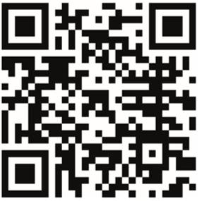 QR_Code_WebAR